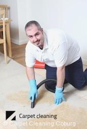 Coburg 3058 Carpet Dry Cleaners