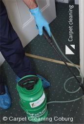Professional Carpet Cleaners Coburg 3058