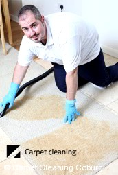 Professional carpet Cleaning Services in Coburg