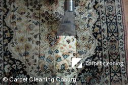 Coburg 3058 Rug Cleaning Services