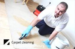 Dry Carpet Cleaning Coburg 3058