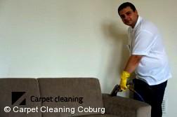 Sofa Cleaning Coburg 3058