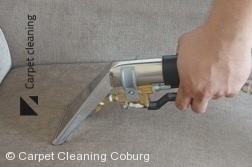 Professional Upholstery Cleaning in Coburg